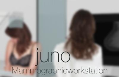 junointro