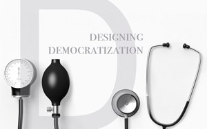 democratizationworkshop_s