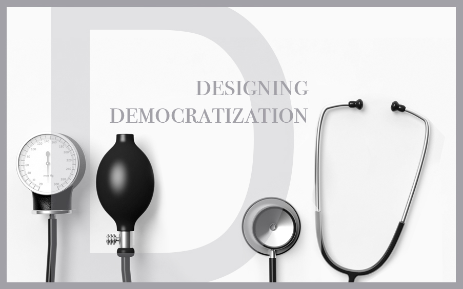 designing democratization workshop banner_v2