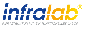 infralablogo2