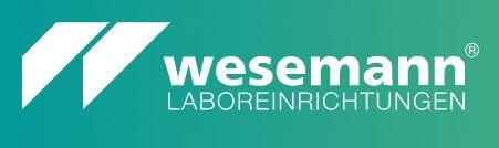 wesemann_logo