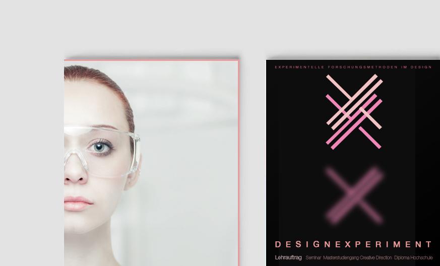 designexperiment_v_site Kopie