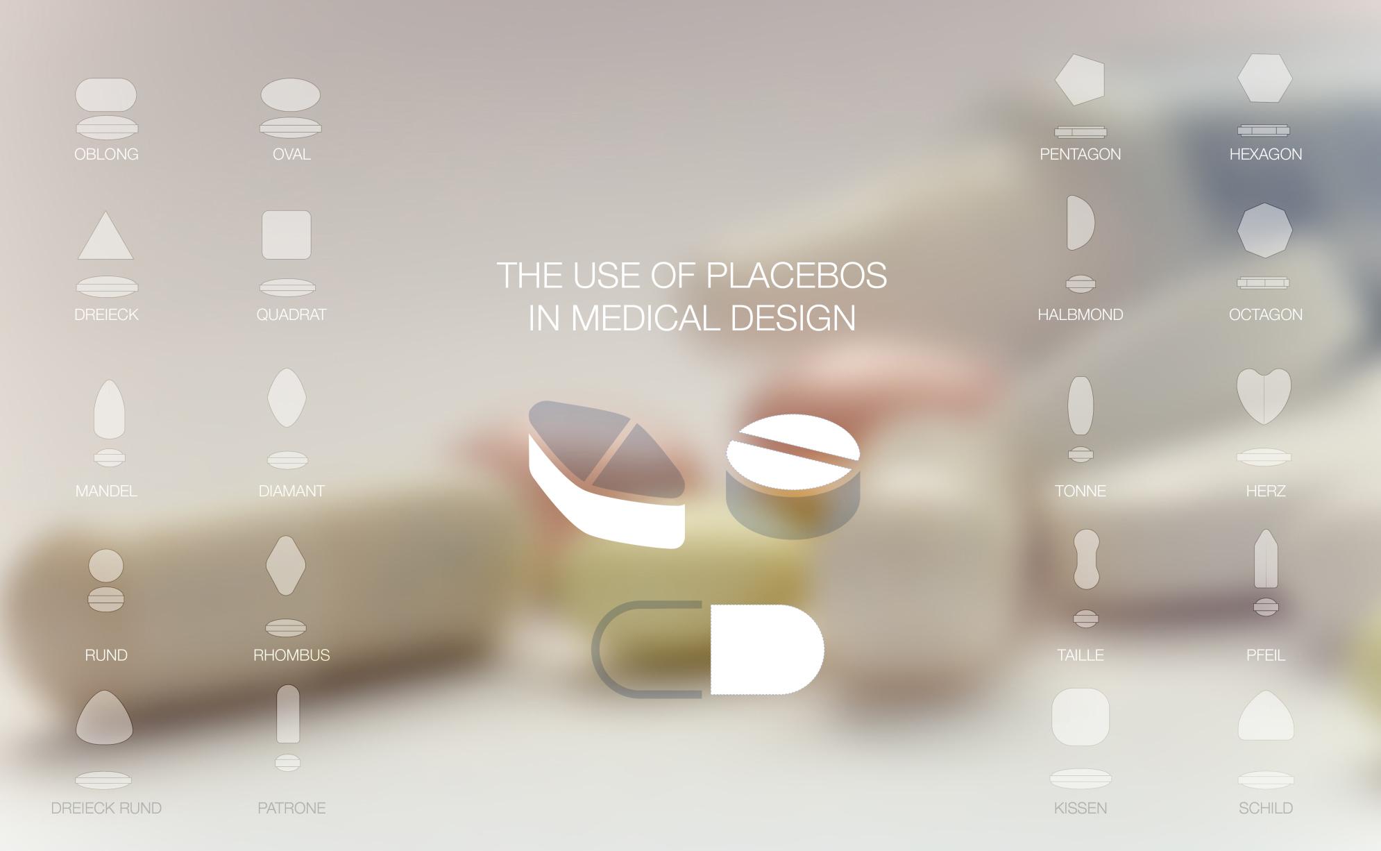placebov2