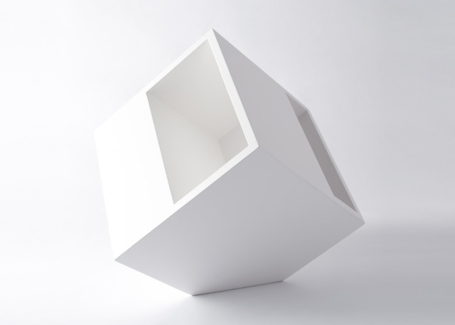 the-space-in-between-exhibition-nendo-retrospective-design-museum-holon-between-the-objects-masayuki-hayashi_dezeen_1568_27